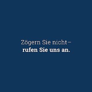 Steinbruch Fürstenstein