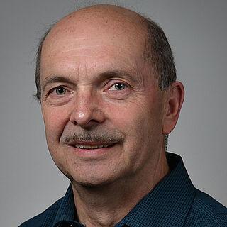 Josef Heindl, Lohn- und Finanzbuchhaltung